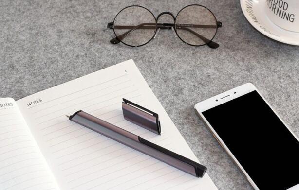 新手写作博客文章内容技巧分享 自媒体 思考 经验心得 第1张