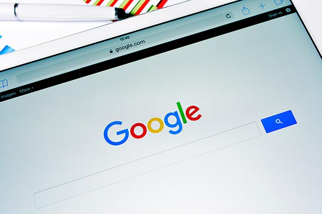 "Google搜索推出""文章理解技术"" SEO优化 搜索引擎 Google 微新闻 第1张"