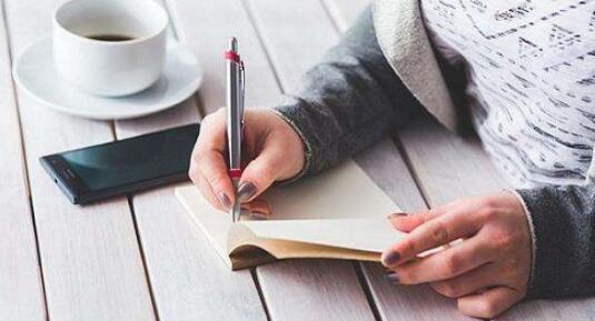 自媒体文章写作的四个技巧 创业 自媒体 经验心得 第1张